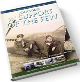 In Support of the Few
